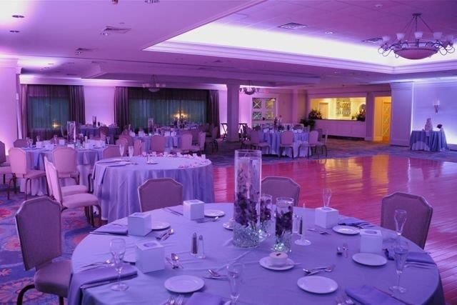 Tmx 1525981128 Cee44b694110e34f 1525981127 872bac57c5a38a19 1525981127571 1 Favorite Room Lansdale, PA wedding venue