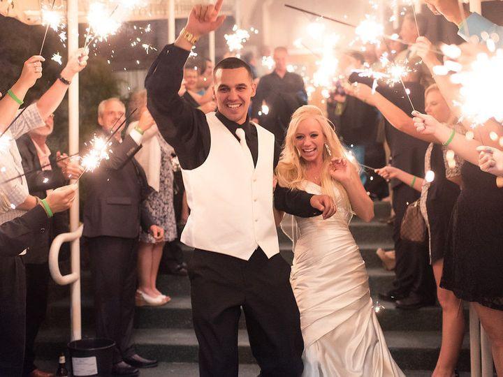 Tmx 1536083563 5ec43dcd05d0fd3e 1495132025396 Favorite 10 Sparkler Send Off Lansdale, PA wedding venue