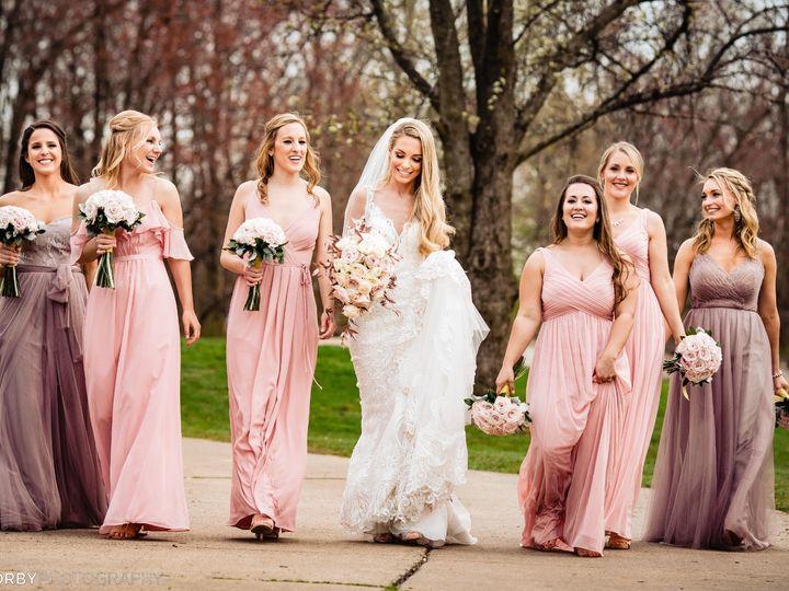 Tmx 2019 04 13 Conn Davis Wedding 1825 51 3433 1556127977 Lansdale, PA wedding venue