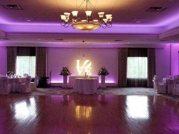 Tmx Favorite Love 51 3433 158205478977453 Lansdale, PA wedding venue