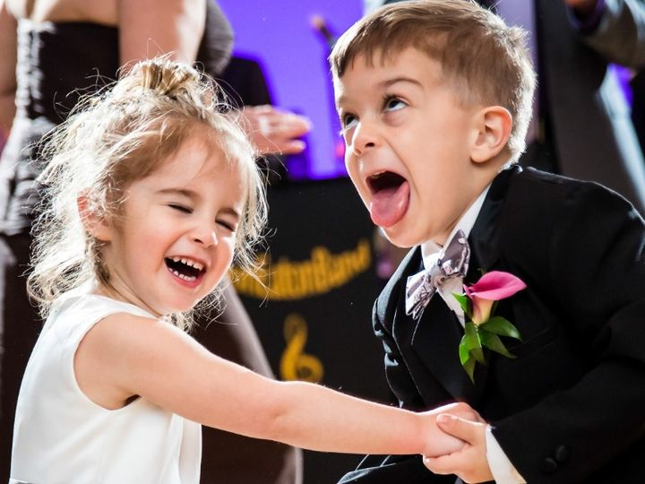 Tmx Kids 51 3433 157910524324991 Lansdale, PA wedding venue
