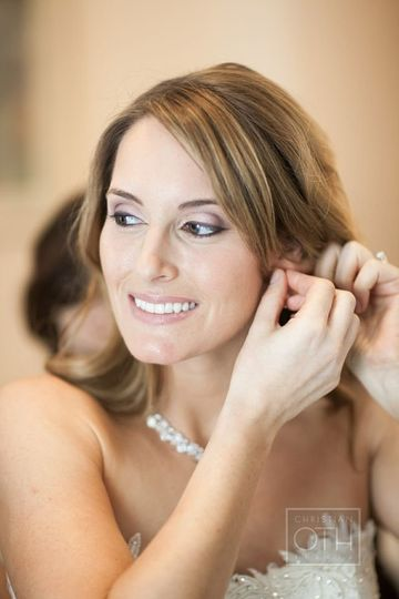 Makeup By Tiffany Wedding Beauty Amp Health Florida