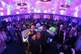 Worldwide Entertainment Professional DJ's