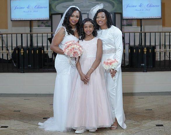 Tmx Brides1 51 1033433 New York, NY wedding dj