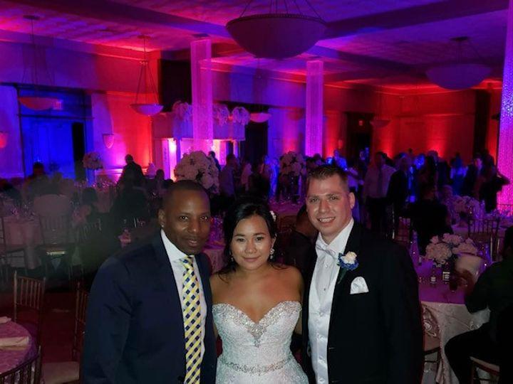 Tmx Img 6363 51 1033433 1560448149 New York, NY wedding dj