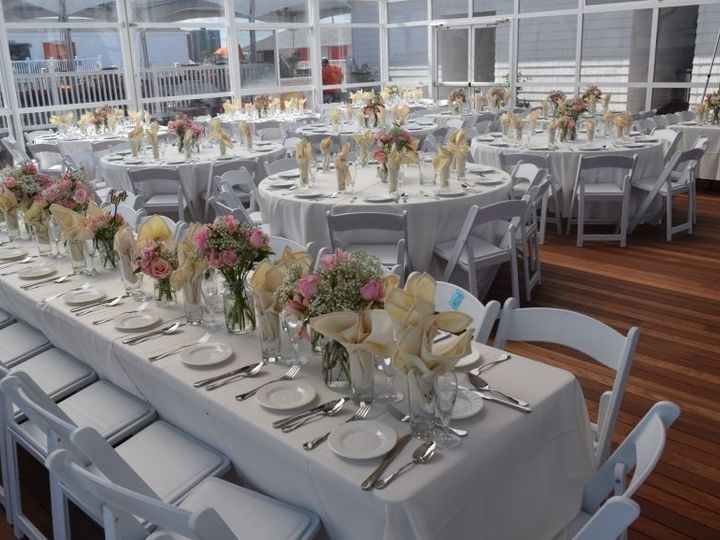 Tmx 1532065868 2966b6cfdf65e752 1532065867 24c4c6fdeb156db4 1532065862241 2 4 Atlantic Beach, NY wedding venue