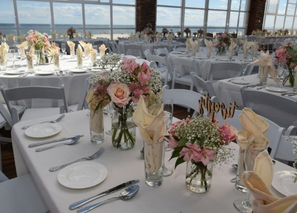 Tmx 1532065868 A9149838a8eb728b 1532065867 815776dcddb66358 1532065862243 4 6 Atlantic Beach, NY wedding venue