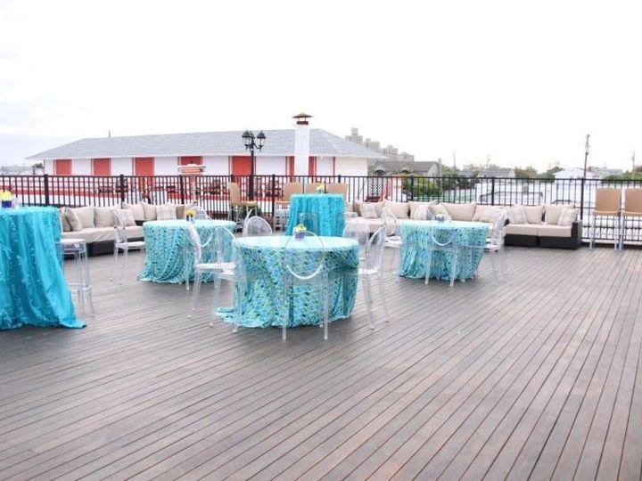 Tmx 1532065869 4d3fa6eac2d93445 1532065868 030d850b6d5e2716 1532065862245 6 Capture Atlantic Beach, NY wedding venue