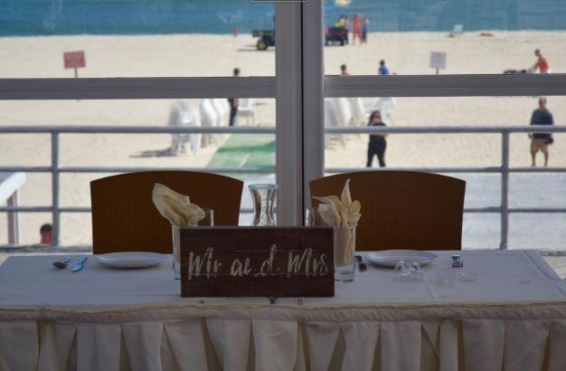 Tmx 1532065869 6a438e4b5dde7630 1532065868 741015b116e58f79 1532065862245 5 7 Atlantic Beach, NY wedding venue