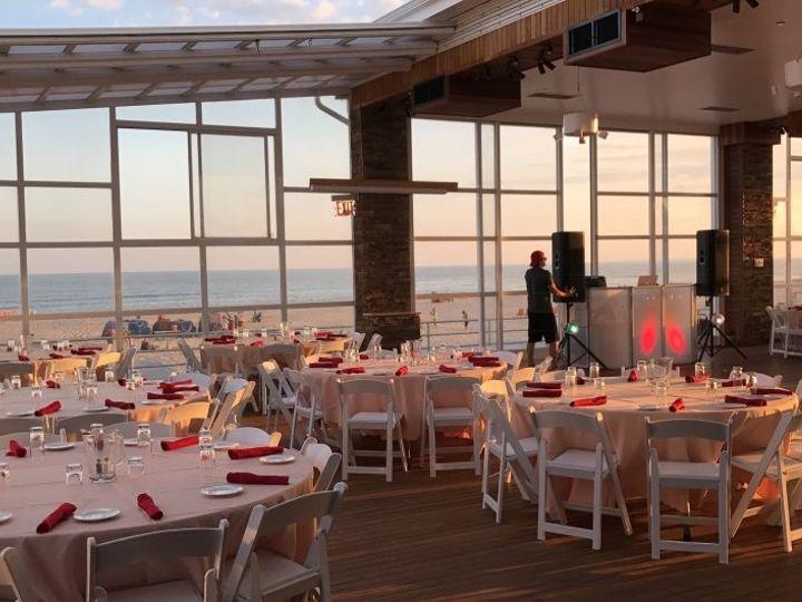 Tmx 1532066073 1f2d71ff5d43f233 1532066072 789c5b06cfd3a7cf 1532066069425 2 Timthumb Atlantic Beach, NY wedding venue