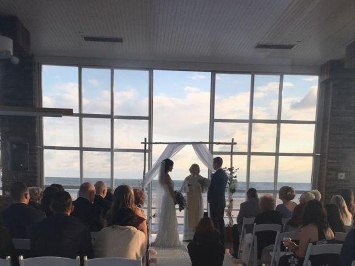 Tmx 1532066073 6e282fdd9fc5bff3 1532066072 Defd0afd583a5a97 1532066069421 1 2 Atlantic Beach, NY wedding venue