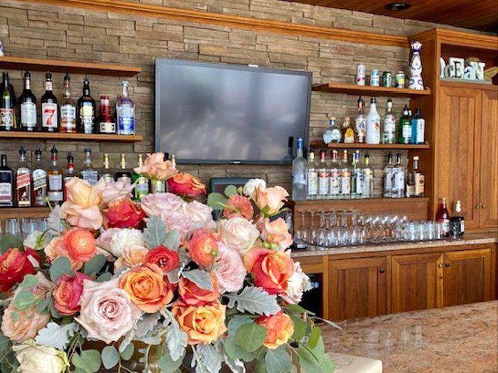 Tmx Image0 9 51 643433 160503505558919 Atlantic Beach, NY wedding venue