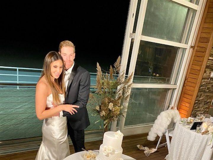 Tmx Image1 2 Copy 51 643433 160503505964824 Atlantic Beach, NY wedding venue