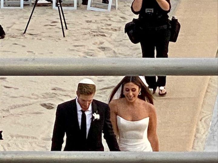 Tmx Image2 2 Copy 51 643433 160503506382884 Atlantic Beach, NY wedding venue