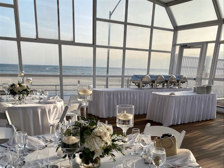Tmx Image4 51 643433 160503507091239 Atlantic Beach, NY wedding venue