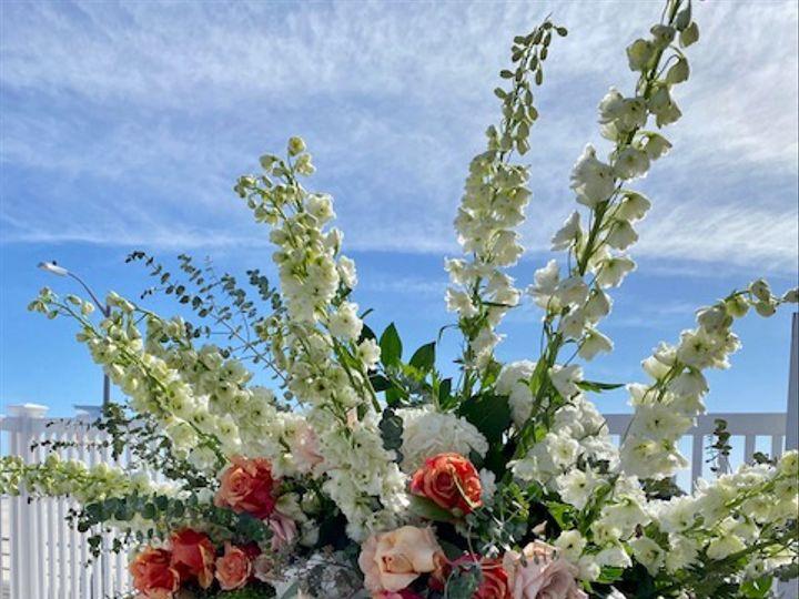Tmx Image8 Copy 51 643433 160503510348730 Atlantic Beach, NY wedding venue