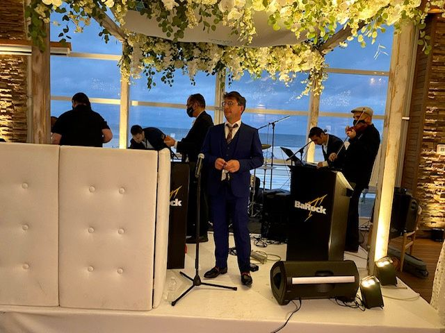 Tmx Image9 51 643433 160503510547795 Atlantic Beach, NY wedding venue