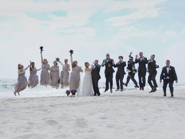 Tmx Img 0601 51 643433 160563128163053 Atlantic Beach, NY wedding venue