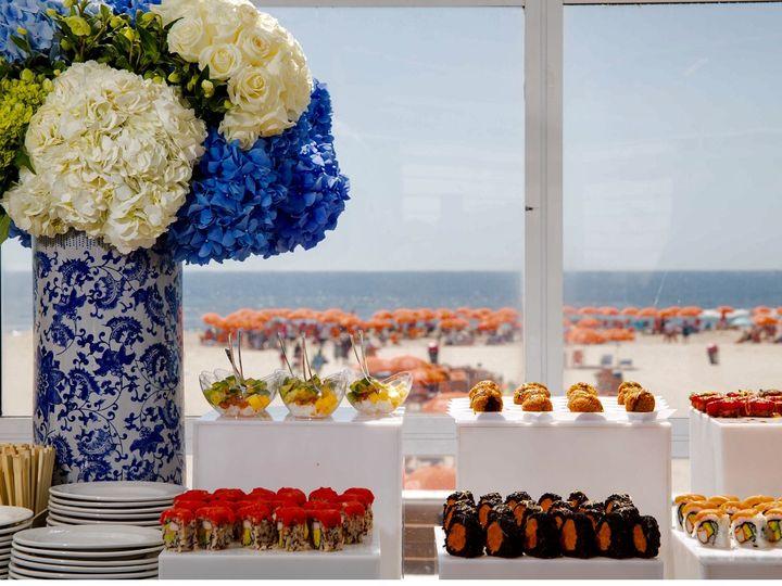 Tmx Img 0806 51 643433 160563127521074 Atlantic Beach, NY wedding venue