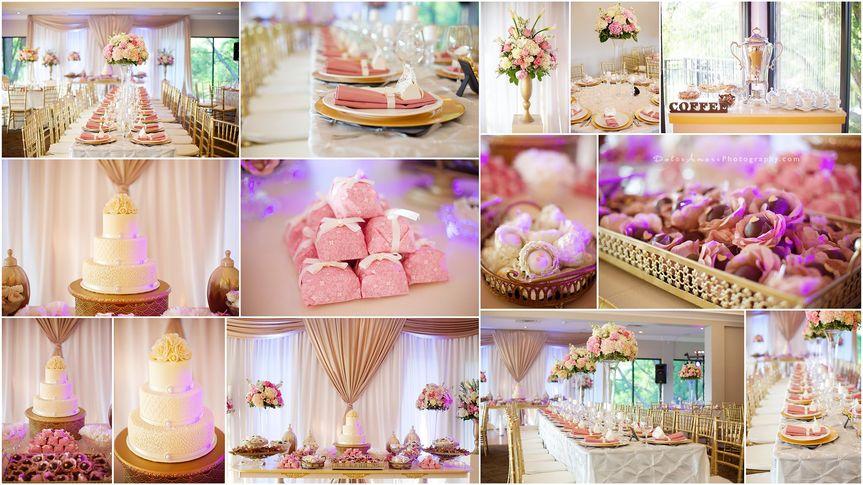 fabricias wedding 51 24433 157374286052884