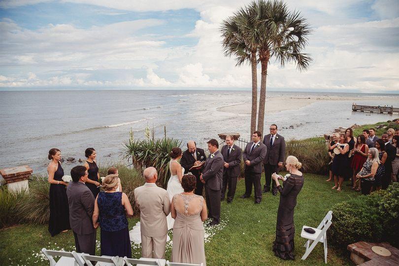 nicoles wedding 144 51 24433 157374306076160