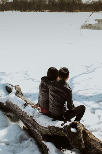 katrin albert photography lifestyle adventure wedd