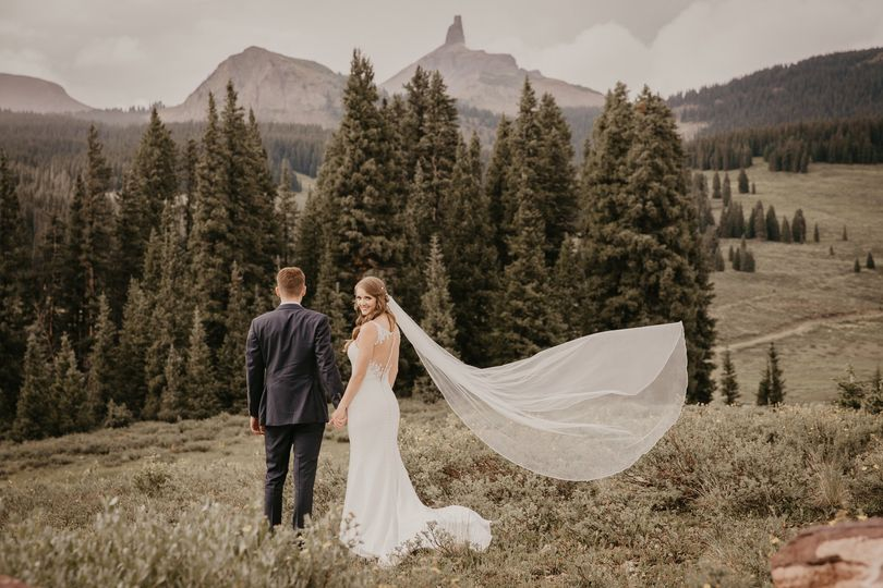 2020 scoggins wedding shredded elements photography 8173 51 1874433 160469504084165