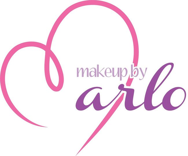 marlo makeup