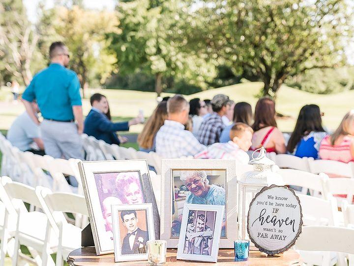 Tmx Amanda Meg Photography Eugene Wedding Shadow Hills Golfcourse 4 Of 251 51 1915433 159683815324227 Junction City, OR wedding rental