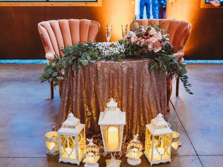 Tmx Img 1619 51 1915433 158690043662085 Junction City, OR wedding rental