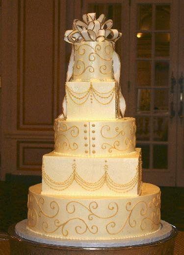 Tmx 1233866165062 IMG 3851 Brookline wedding cake