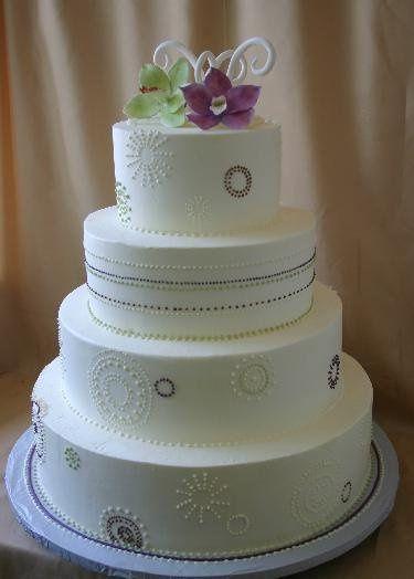 Tmx 1233866649171 IMG 4170 Brookline wedding cake