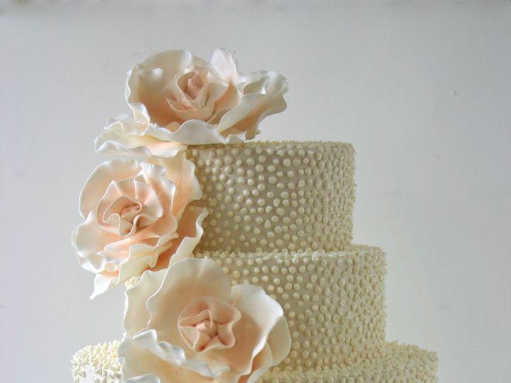Tmx 1365005195998 Img1182 Brookline wedding cake