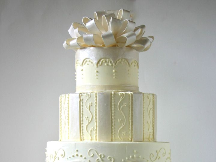 Tmx 1365005309484 Img0990 Brookline wedding cake