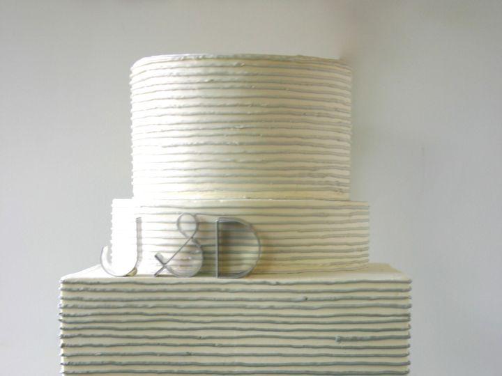 Tmx 1365005337073 Img0254 Brookline wedding cake