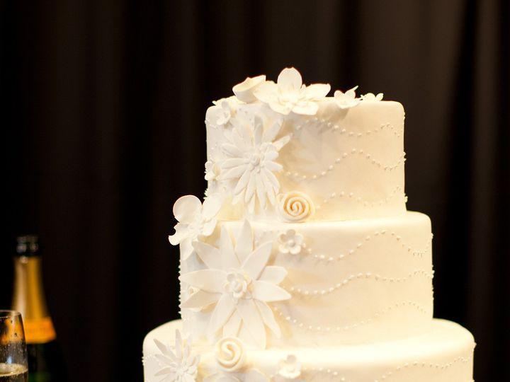 Tmx 1365005433863 117 Brookline wedding cake