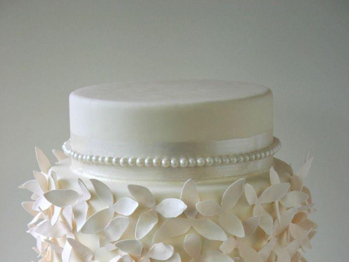 Tmx 1365005456024 Img0018 Brookline wedding cake