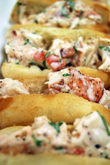 Mermaid Food Service Tampa Fl