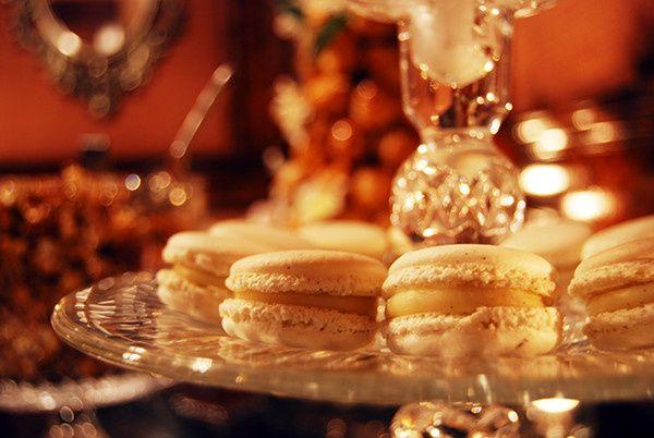 Tmx 1375112459035 Desserttablemacaronslr Saint Petersburg, FL wedding catering