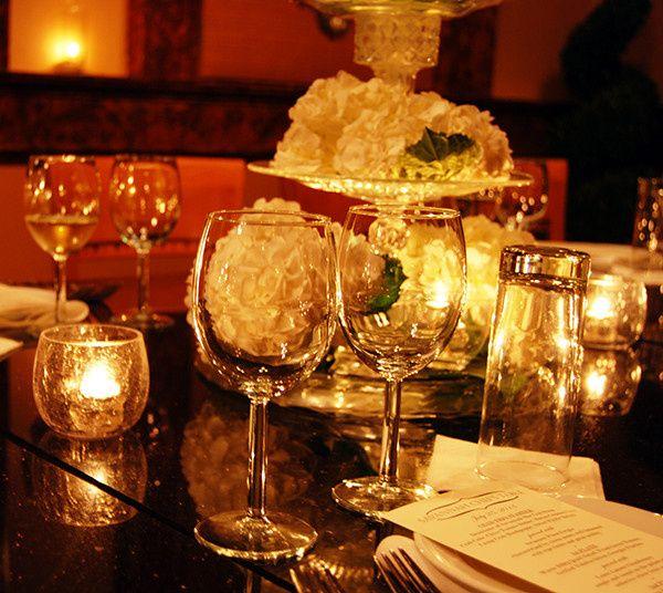 Tmx 1375113347811 Savannah Tablescape1lr Saint Petersburg, FL wedding catering