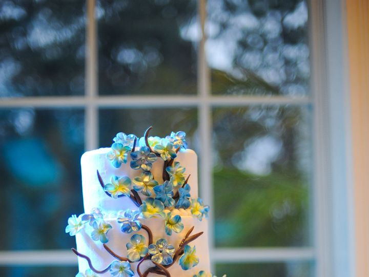 Tmx 1394210172786 Holz1249dat Saint Petersburg, FL wedding catering