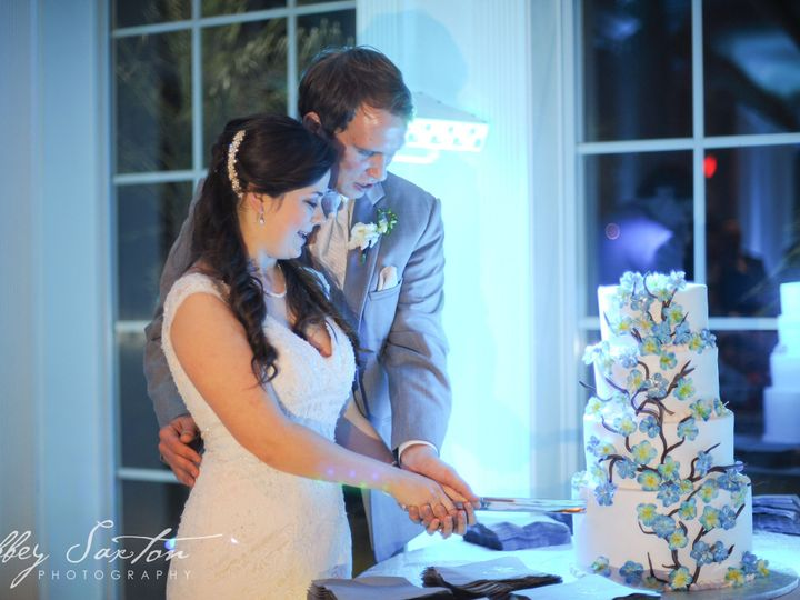 Tmx 1394210198051 Holz1420dat Saint Petersburg, FL wedding catering