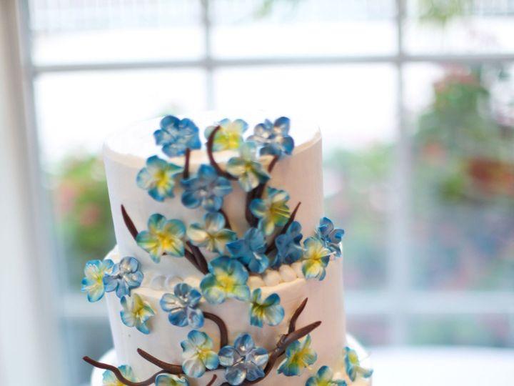 Tmx 1394210224998 Holz1262dat Saint Petersburg, FL wedding catering