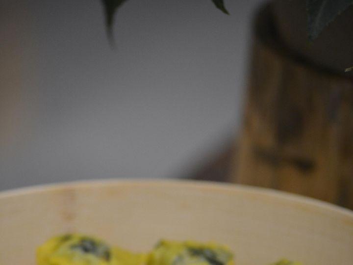Tmx Chicken Vegetable And Beef Shumai 51 625433 158257041677978 Saint Petersburg, FL wedding catering