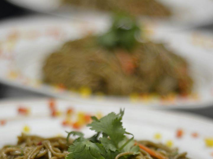 Tmx Chilled Soba Salad2 51 625433 158257041190127 Saint Petersburg, FL wedding catering