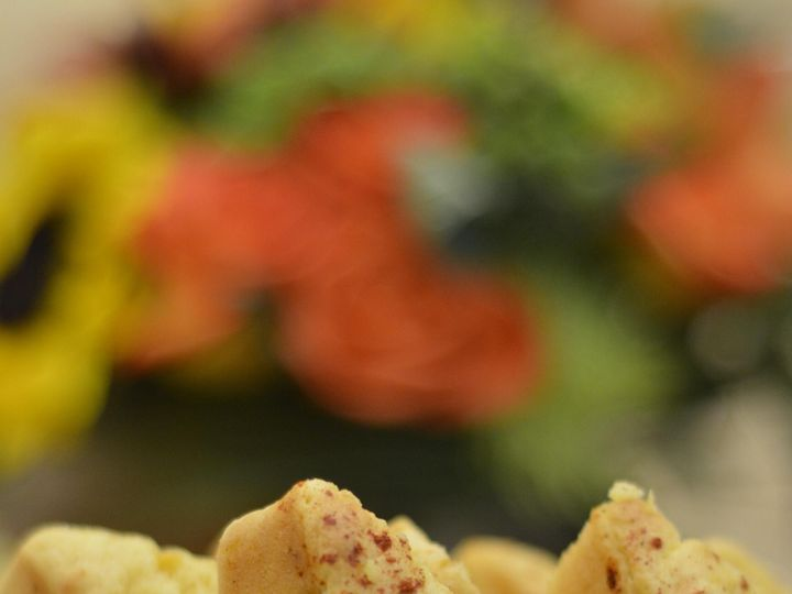 Tmx Dr Bbq Cornbread Muffins W Cactus Honey Butter 51 625433 158257042373073 Saint Petersburg, FL wedding catering