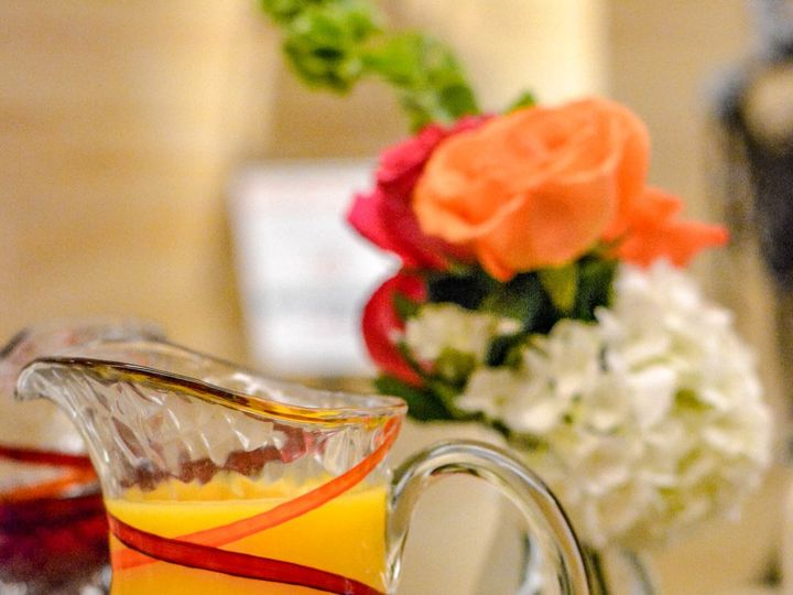 Tmx Drg Womens Journey 21 51 625433 158257039479938 Saint Petersburg, FL wedding catering