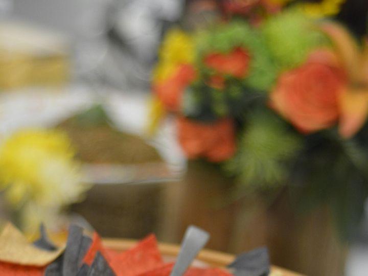 Tmx Haywire Hummus 51 625433 158257042312295 Saint Petersburg, FL wedding catering