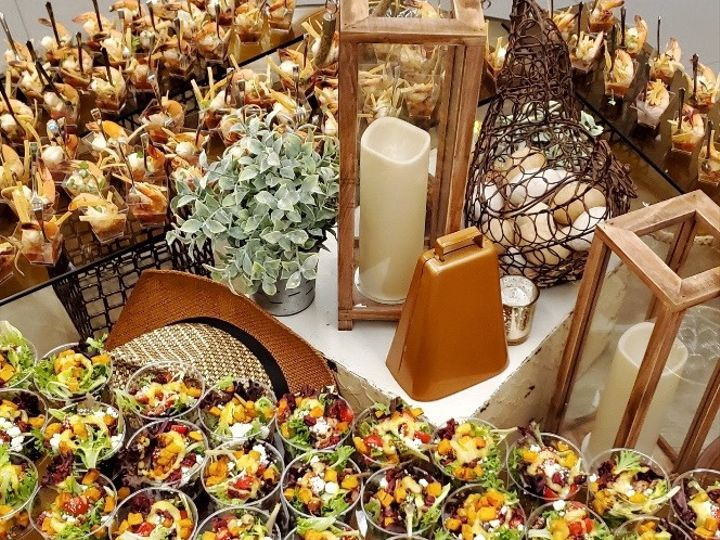 Tmx Img 8111 51 625433 158256917419014 Saint Petersburg, FL wedding catering