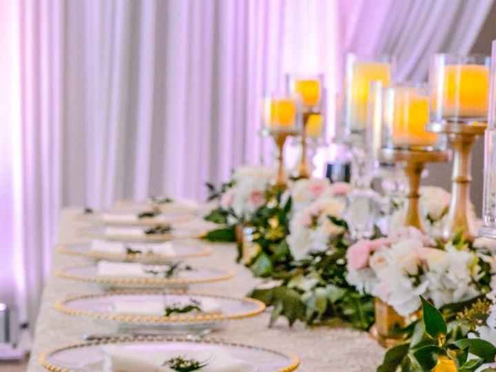 Tmx James Wedding 1 2 51 625433 158256893959915 Saint Petersburg, FL wedding catering